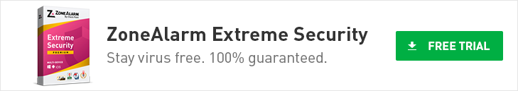 Extreme Free Trial