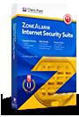 ZoneAlarm Internet Security Suite