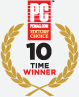 PC Magazine Awards