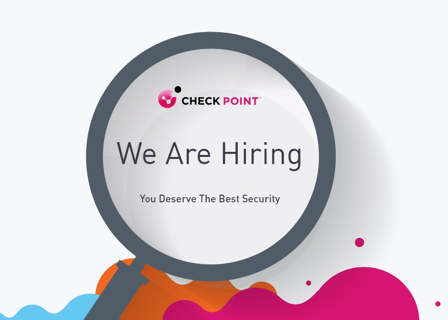 careers.checkpoint.com