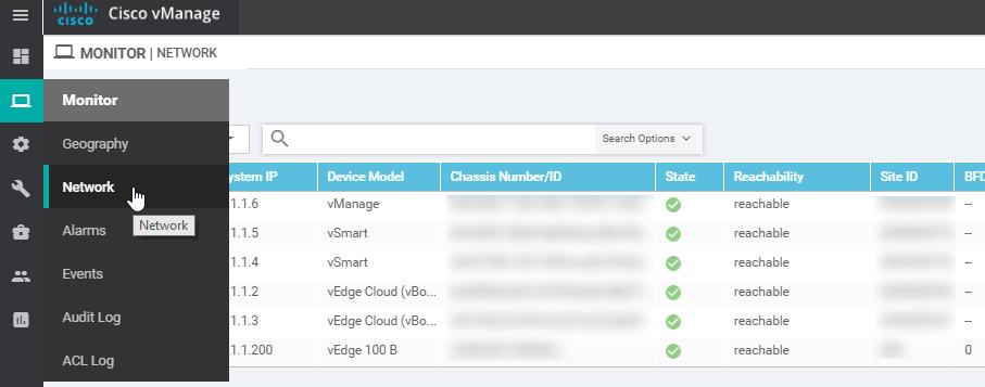 Cloudguard Connect For Cisco Sd Wan Integration Guide