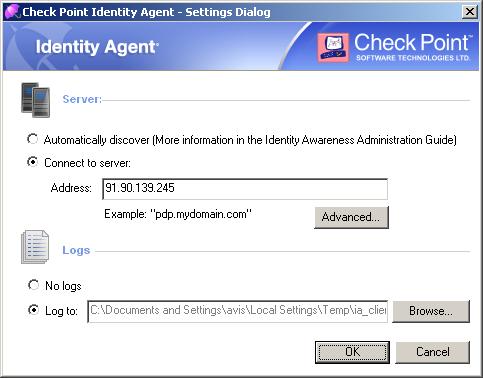 2. 2 checkpoint vpn install documentation raileurope downloads.