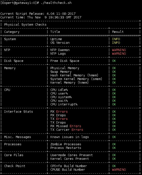 O/S Commands – DesertDefenses com – Information and Network