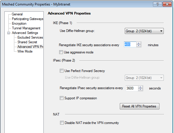 How to setup Site-to-Site VPN between Microsoft Azure and an