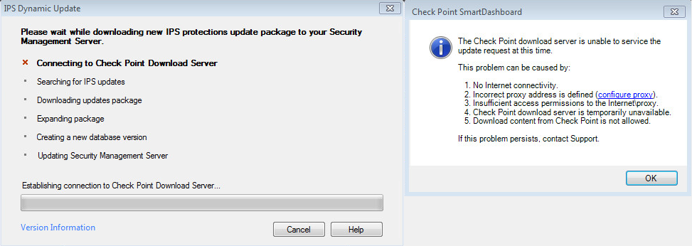 internet databases checkpoint Check point mobile access software blade extends the or mobile device from an internet browser it supplies secure access to in a database file by default.
