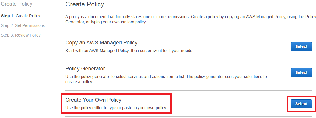 Deploying a Check Point Cluster in AWS (Amazon Web Services)