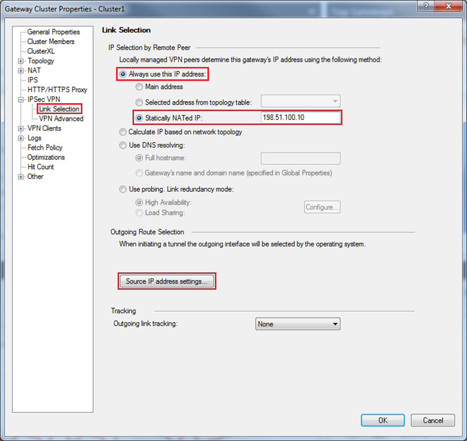 Download Checkpoint Smartdashboard R77