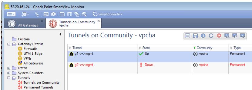 Vpn access on mac