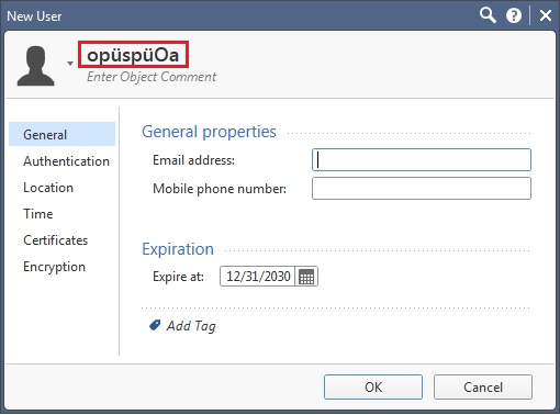 Checkpoint endpoint security vpn client download e80