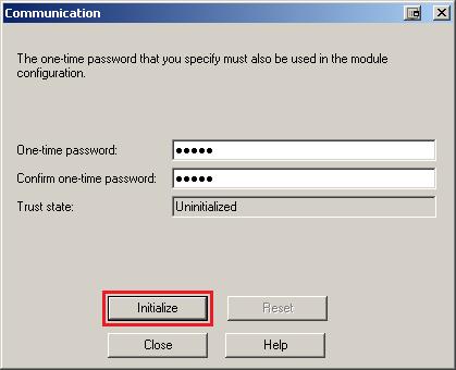 LEA/DXL Connector for McAfee ePO Integration