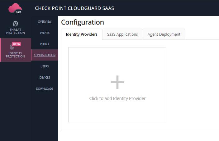 Okta Windows Credential Provider Agent Download