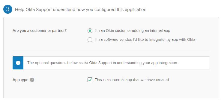 Configure Office 365 and Okta with CloudGuard SaaS