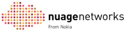 Nokia Nuage