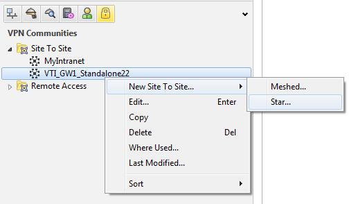 Cisco remote access vpn client for mac