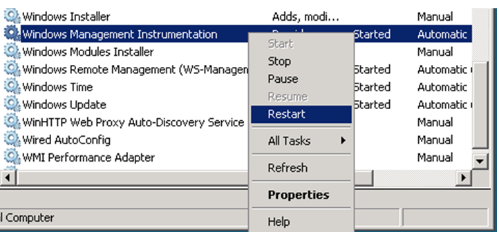 Using Identity Awareness AD Query without Active Directory