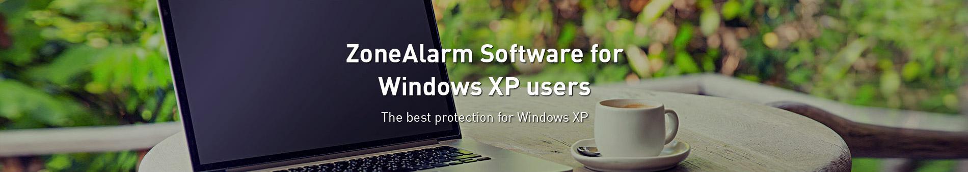 XP Users