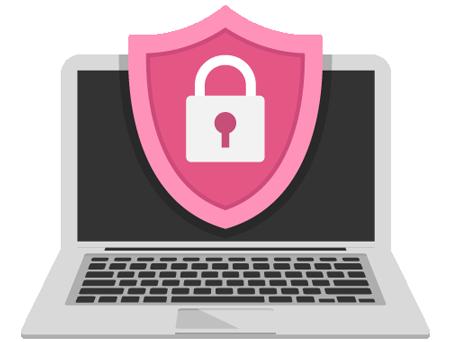 Block Ransomware