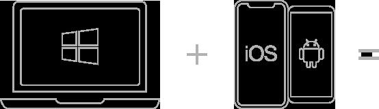 Multi-Device