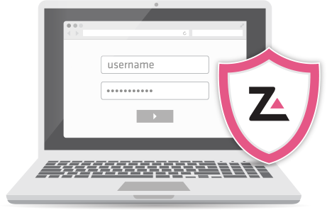 ZoneAlarm anti-Phishing