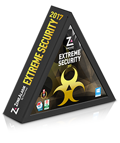 Extreme Security 2017