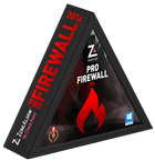 PRO Firewall